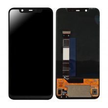 تاچ و ال سی دی شیائومی Xiaomi Mi 8