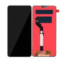 تاچ و ال سی دی شیائومی Xiaomi Mi 8 Lite