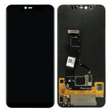 تاچ و ال سی دی شیائومی Xiaomi Mi 8 Pro