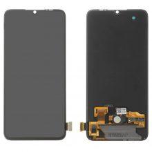 تاچ و ال سی دی شیائومی Xiaomi Mi 9 Lite