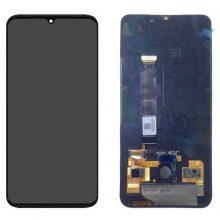 تاچ و ال سی دی شیائومی Xiaomi Mi 9 SE