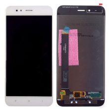 تاچ و ال سی دی شیائومی Xiaomi Mi A1