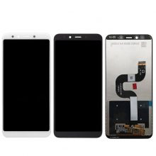 تاچ و ال سی دی شیائومی Xiaomi Mi A2 (Mi 6X)