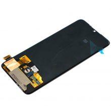 تاچ و ال سی دی شیائومی Xiaomi Mi A3