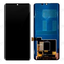 تاچ و ال سی دی شیائومی Xiaomi Mi CC9 Pro