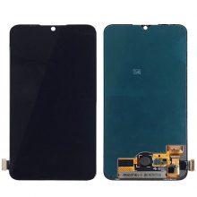 تاچ و ال سی دی شیائومی Xiaomi Mi CC9e