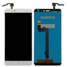 تاچ و ال سی دی شیائومی Xiaomi Mi Max 2
