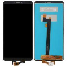 تاچ و ال سی دی شیائومی Xiaomi Mi Max 3