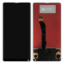 تاچ و ال سی دی شیائومی Xiaomi Mi Mix 2
