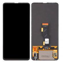 تاچ و ال سی دی شیائومی Xiaomi Mi Mix 3