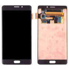 تاچ و ال سی دی شیائومی Xiaomi Mi Note 2