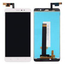 تاچ و ال سی دی شیائومی Xiaomi Mi Note 3