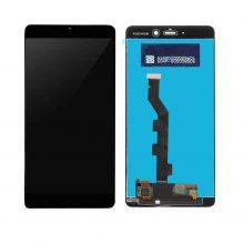 تاچ و ال سی دی شیائومی Xiaomi Mi Note Pro