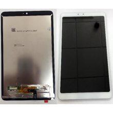 تاچ و ال سی دی شیائومی Xiaomi Mi Pad 4