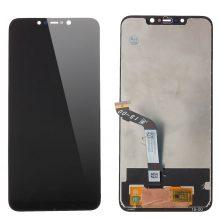 تاچ و ال سی دی شیائومی Xiaomi Pocophone F1