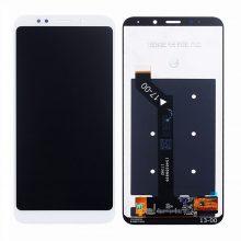 تاچ و ال سی دی شیائومی Xiaomi Redmi 5 Plus (Redmi Note 5)