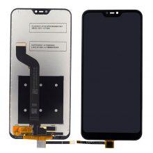 تاچ و ال سی دی شیائومی Xiaomi Redmi 6 Pro