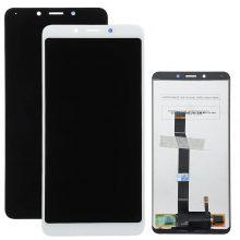 تاچ و ال سی دی شیائومی Xiaomi Redmi 6A
