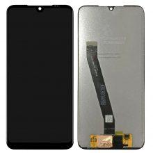 تاچ و ال سی دی شیائومی Xiaomi Redmi 7