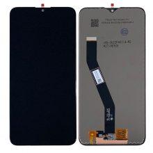 تاچ و ال سی دی شیائومی Xiaomi Redmi 8A