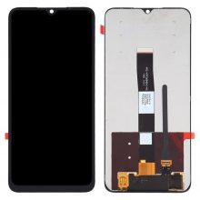 تاچ و ال سی دی شیائومی Xiaomi Redmi 9C