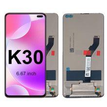 تاچ و ال سی دی شیائومی Xiaomi Redmi K30