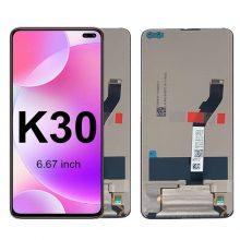 تاچ و ال سی دی شیائومی Xiaomi Redmi K30 5G