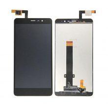 تاچ و ال سی دی شیائومی Xiaomi Redmi Note 3 (Mediatek)