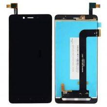 تاچ و ال سی دی شیائومی Xiaomi Redmi Note 4G