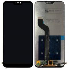 تاچ و ال سی دی شیائومی Xiaomi Redmi Note 6 Pro