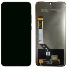 تاچ و ال سی دی شیائومی Xiaomi Redmi Note 7