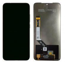 تاچ و ال سی دی شیائومی Xiaomi Redmi Note 7 Pro