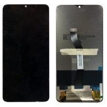 تاچ و ال سی دی شیائومی Xiaomi Redmi Note 8 Pro