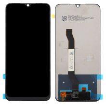 تاچ و ال سی دی شیائومی Xiaomi Redmi Note 8T