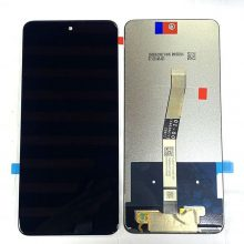 تاچ و ال سی دی شیائومی Xiaomi Redmi Note 9 Pro