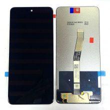 تاچ و ال سی دی شیائومی Xiaomi Redmi Note 9 Pro Max