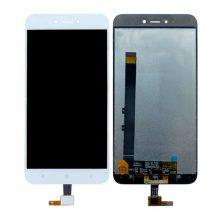 تاچ و ال سی دی شیائومی Xiaomi Redmi Y1
