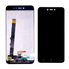 تاچ و ال سی دی شیائومی Xiaomi Redmi Y1 Lite