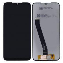 تاچ و ال سی دی شیائومی Xiaomi Redmi Y3