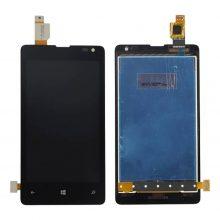 تاچ و ال سی دی مایکروسافت Microsoft Lumia 435 Dual SIM