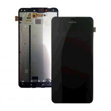 تاچ و ال سی دی مایکروسافت Microsoft Lumia 640 Dual SIM