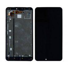 تاچ و ال سی دی مایکروسافت Microsoft Lumia 640 XL Dual SIM