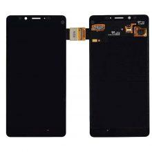 تاچ و ال سی دی مایکروسافت Microsoft Lumia 950