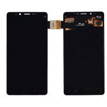 تاچ و ال سی دی مایکروسافت Microsoft Lumia 950 Dual SIM