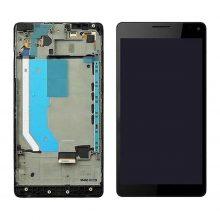 تاچ و ال سی دی مایکروسافت Microsoft Lumia 950 XL Dual SIM