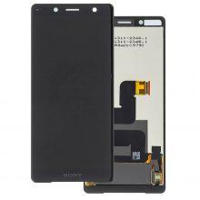 تاچ و ال سی دی سونی Sony Xperia XZ2 Compact