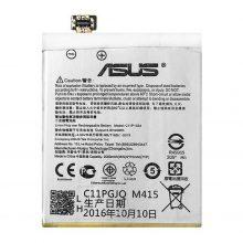 باتری ایسوس Asus Zenfone 5 مدل C11P1324