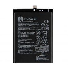 باتری هانر Honor 10 Lite مدل HB396286ECW