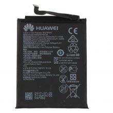 باتری هانر Honor 8A Pro مدل HB405979ECW