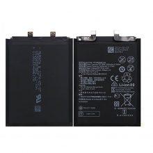 باتری هانر Honor Magic 2 مدل HB386689ECW